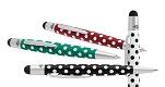 WEDO® Touch Pen Dots